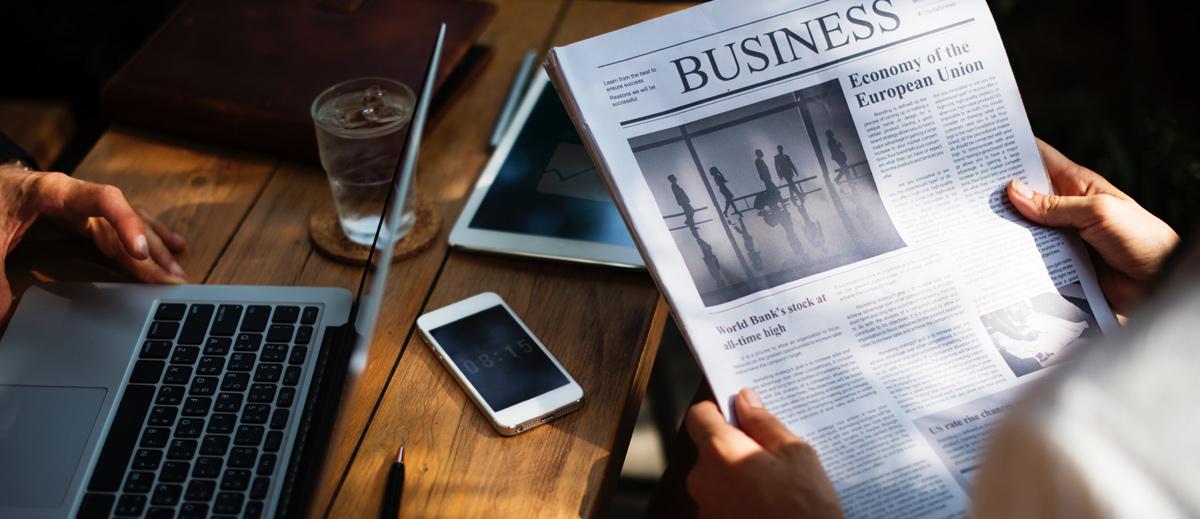 business registration-odessa