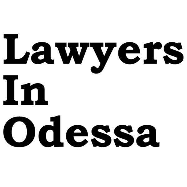 Low Cost English Speaking Lawyers & Attorneys in Odessa Ukraine